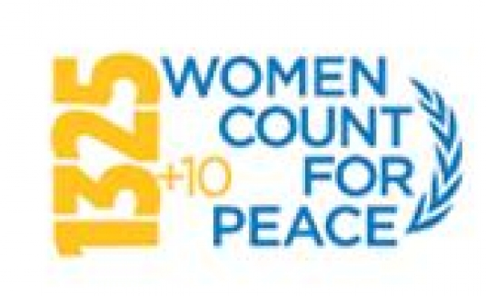 Consultation about woman security