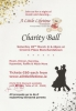A Little Life Foundation - Charity Ball