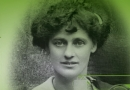 Countess Markievicz School 2018 to explore 100 Years of Suffrage: Rights and Representation