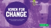 Carlow Women for Change