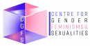 Thinking Gender Justice Conference