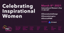 Professional Women's Network: Celebrating Inspirational Women