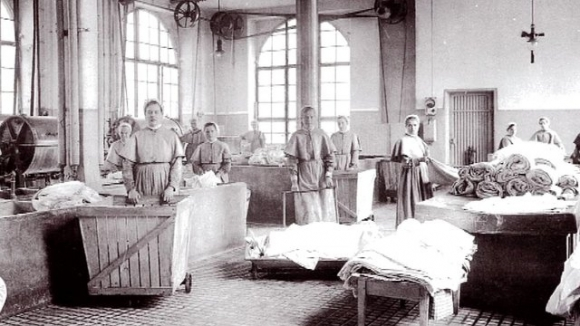 Understanding The Magdalene Laundries 187 Latest News 187 The