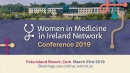 The Women in Medicine in Ireland Network (WiMIN) Conference - Cork