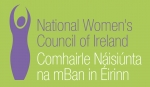 National Women's Council of Ireland Draft Strategic Plan 2011 - 2014
