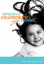 An Accessible Childcare Model