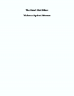 Milennium Report on Violence Against Women