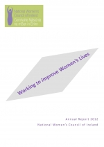 Working to improve Women's Lives
