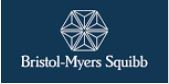 Diversity & Inclusion Team at Bristol Meyers Squibb Biopharmaceuticals