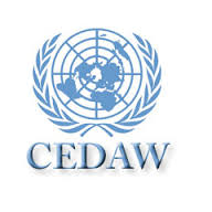 NWCI launches CEDAW Shadow Report