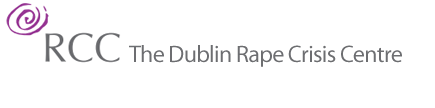 The Dublin Rape Crisis Center TRAINING COURSES for Professionals and Volunteers 2018/19