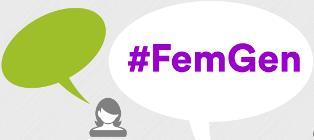 #FemGen