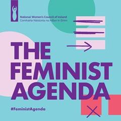 Setting the #FeministAgenda