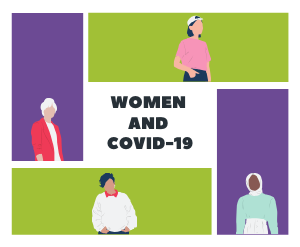 Women and COVID-19