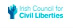 ICCL Irish Council Civil Liberties