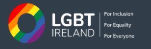 LGBT Ireland