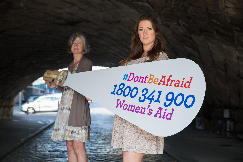 Women's Aid