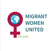 Migrant Women United