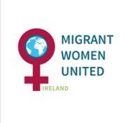 Migrant Women United