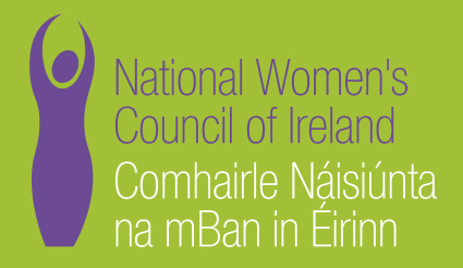 Every Woman - Launch of NWCI's Model for Reproductive Healthcare