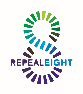 Coalition to Repeal the 8th