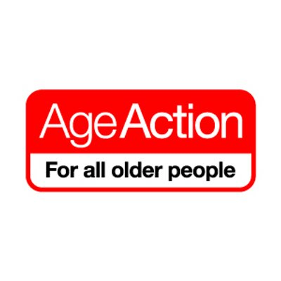 Age Action