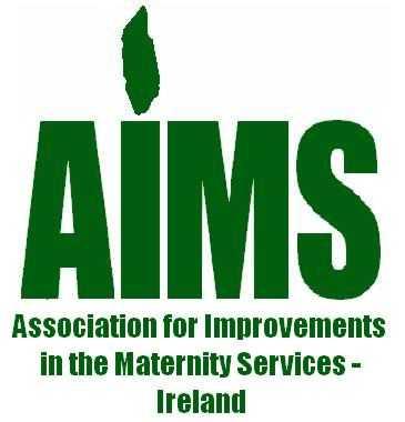 AIMS Ireland