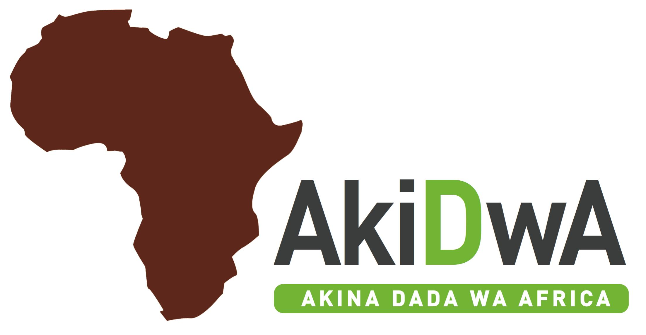 AkiDwA (Akina Dada Wa Africa)