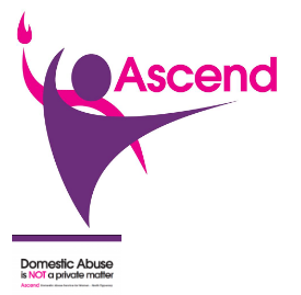 Ascend Domestic Abuse Centre