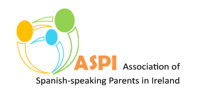 ASPI - Association of Spanish Speaking Parents in Ireland