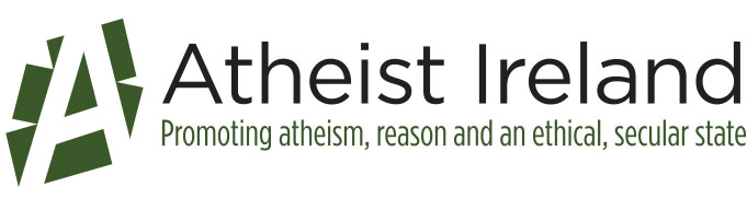 Athiest Ireland