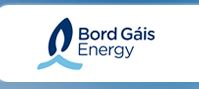 Women's Network Bord Gais Energy