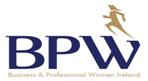 BPW Ireland