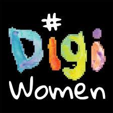 DigiWomen