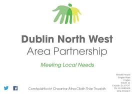Dublin North West Area Partnership