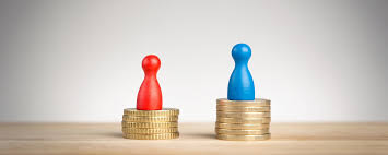 #NoSmallChange - Closing the Gender Pay Gap in the Media and in the Arts