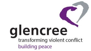 The Glencree Centre for Peace and Reconciliation
