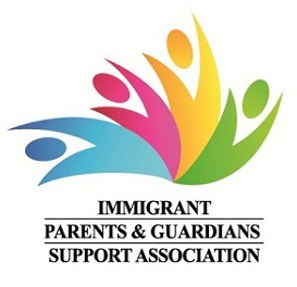 Immigrant Parent and Guardians Support Association