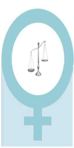 Irish Women Lawyers Association