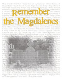 Justice for Magdalene's