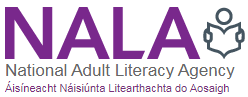NALA National Adult Literacy Agency