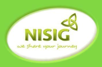 NISIG