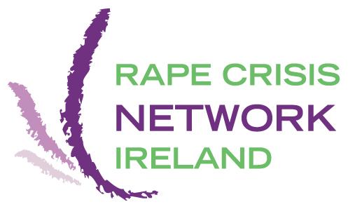 Rape Crisis Network Ireland