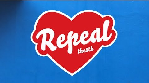 NWCI Members only meeting - The campaign to repeal the Eighth Amendment