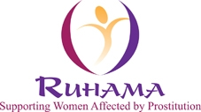 Ruhama Women's Project
