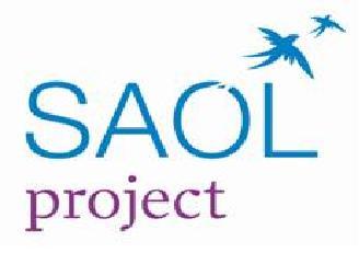 Saol Project
