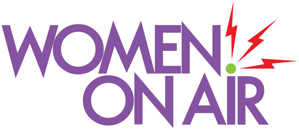 Women on Air