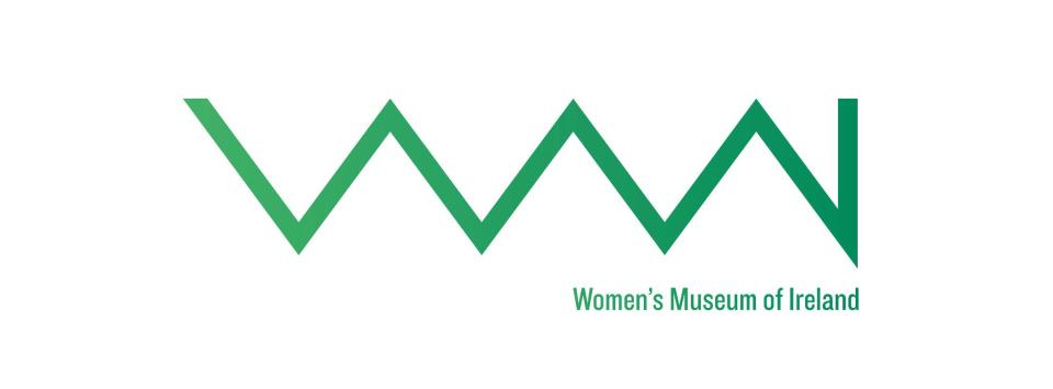 Women's Museum of Ireland