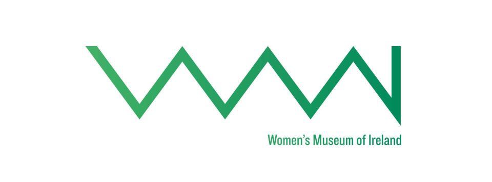 Women's Museum of Ireland