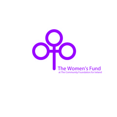 WOMENS_FUND_LOGO2